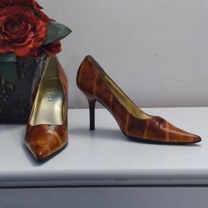 🆑️CLEARANCE statement heels